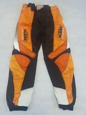 Phase NX Thor KTM Racing Pants 2006 Kids/Youth 20