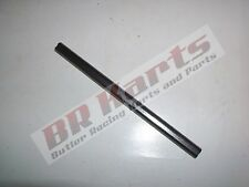 "Jackshaft 3/4"" x 19"" with 3/16"" Keyway, Solid Steel for Go Kart Mini Bike - New"