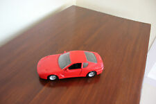 FERRARI 456 GT MAISTO SHELL AU 1/39