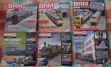 25 x British Railway Modelling DVDs