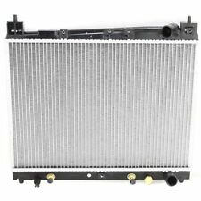 New Radiator for Toyota Echo TO3010134 2000 to 2006