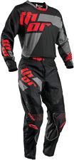 Thor Bekleidundgspakete für Motocross und Offroad