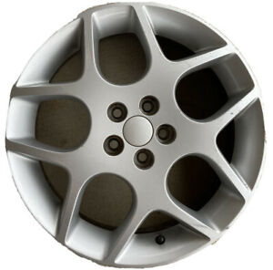 "Dodge Neon SRT 4 17"" Wheel Rim Factory PT Cruiser 03 04 05 2006 2007 2008 2009"