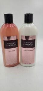 Bath & Body Works A Thousand Wishes Shampoo or Conditioner