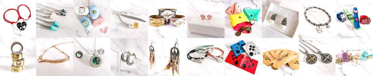 kirakomjewellery