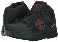 Five Ten 5 10 Impact High Mountain Bike Shoes Black Size 9