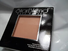Mehron Star Blend Cake Makeup Med Male
