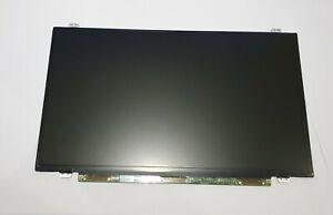 "GENUINE LENOVO THINKPAD T440P 14.0"" MATTE LCD SCREEN LP140WH8 TP D1 04X5902 (HD)"