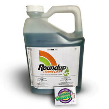 10L Jug Round Up Transorb HC, Sale ends May 30th.