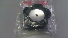 Briggs and Stratton Intek OHV Engine Motor Fuel Cap 795027 OEM New Gas Cap !