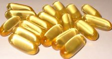 OLIO Flaxseed 1000mg. 60 capsules-helps Artrite