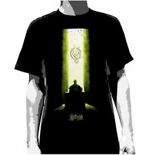 OPETH - Watershed:T-shirt NEW - XXLARGE ONLY