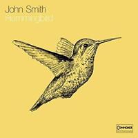 John Smith - Hummingbird (NEW VINYL LP)