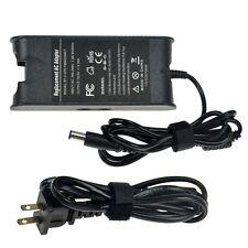 For Dell Latitude E6430 E6440 E6530 E7240 E7440 AC Adapter Power Charger 65W