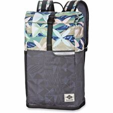 DAKINE SECTION ROLL PLATE LUNCH LAPTOP 28 LITRE BACKPACK. NWT. RRP $89-99.