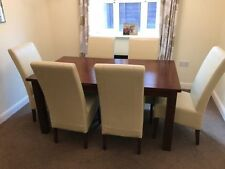 G Plan Dining Tables Sets with Extending