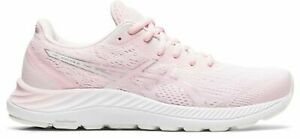 AUTHENTIC || ASICS GEL EXCITE 8 WOMENS RUNNING SHOES (B) (701)