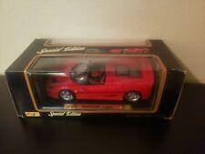 Maisto 1:18 Ferrari F50 (1995) special edition