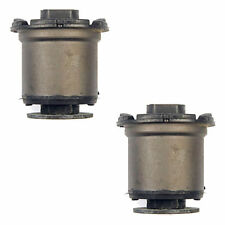 PAIR Control Arm Bushings - Rear Upper Outer - Fits Jeep Grand Cherokee, Liberty