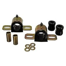 For Jeep Wrangler 1997-2006 Energy Suspension 2.5110G Front Sway Bar Bushings