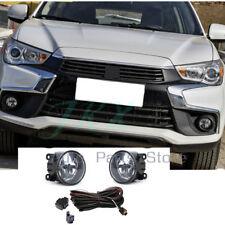 jeep wrangler fog & driving lights for 2018 mitsubishi outlander for  sale   ebay mitsubishi outlander fog light fog light wiring instructions