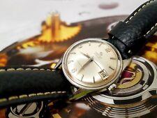 Reloj Certina Blue Ribbon Automatic Vintage