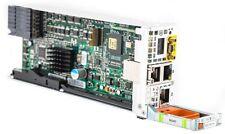 Emc 110-130-100B Vnx Series Storage Array System Mgmt Management Module Plug-In