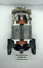 Karcher K2.35 Handheld Pressure Washer Genuine Motor Assembly **Free Delivery**
