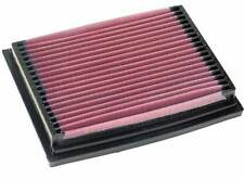 213 x 374 mm Air Filter For Audi RS3 2.5L Turbo .. New BMC ITALY
