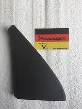 VW GOLF JETTA GTI MK2 8V 16V 88-92 PASSENGER LEFT INNER MIRROR COVER