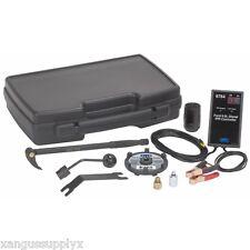 Ford 6.0L Powerstroke Turbo Diesel Engine Tools Service Tool Kit