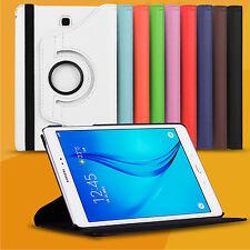 Housse pour Samsung Galaxy Tab A 9.7 T550 555 étui protecteur Tablette