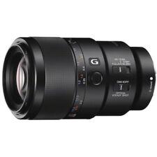 Objetivos macro para cámaras 90mm