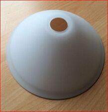 Vetro 692035per schermatura E14Vetro paralume vetro di ricambio (U8s)