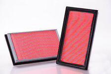 Air Filter Pronto PA4278