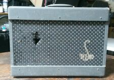 Teisco 71C Vintage Tube Amplifier
