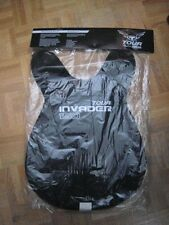 Factory Sealed Brand New Tour Hockey Youth Invader 150 Chest Protector G104Y