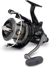 Shimano NEW Carp Fishing CI4+ XTRA Longcast Big Baitrunner Reel - BBTRCI4XTRALC
