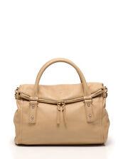 kate spade COBBLE HILL SMALL LESLIE handbag 2WAY leather beige
