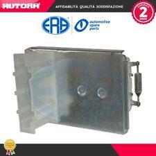 665013 Resistenza, Ventilatore abitacolo (ERA)