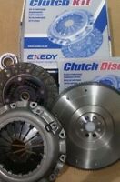 TOYOTA ALTEZZA 2.0 SXE10 3SGE LIGHTENED AND BALANCED FLYWHEEL & EXEDY CLUTCH KIT