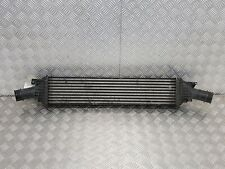 Echangeur air / air intercooler Audi Q5 2.0Tdi/Tfsi de 2008 à 2012 - 8K0145805G