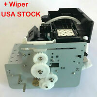 USA for Mutoh VJ-1304 VJ-1614 VJ-1604A Solvent Resistant Pump Capping Assembly