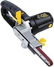 Fartools Ponceuse Lime 400w abrasif 457mmx13mm Far Tools