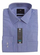 Marks and Spencer Long Big & Tall Formal Shirts for Men