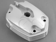 NEW Silver Engine Stator Crankcase Cover For 2004-2007 2006 BMW HP2 Enduro Right