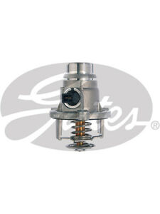 Gates Thermostat + Gaskets & Seals (TH534105G1)