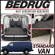 Truck Bed Accessories For Ford E 150 Econoline For Sale Ebay