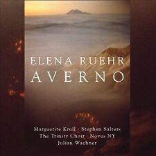 Averno, New Music