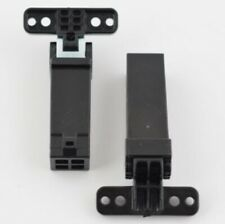 1 x Mea Unit Hinge Assy For SAMSUNG SCX 3400 3405 4600 JC97-03190A JC97-03191A